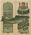 Golden Potlatch souvenir, July 15-20, 1912 (MOHAI 11929).jpg