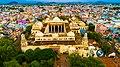 Golden Temple (Harmandir Sahib) 004.jpg