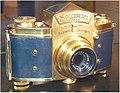 Goldene Exakta Varex VX TSD.jpg