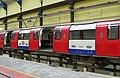 Golders Green Depot MMB 06.jpg