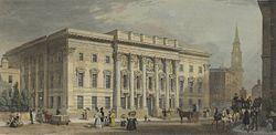 Goldsmith Hall - 2nd half of the 19th century.jpg