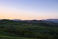 Gomo - panoramio.jpg