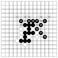 Gomoku-game-3.png