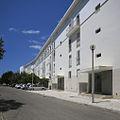 Gonçalo Byrne Ed Habitação Marina de Lagos 2 img 7795.jpg