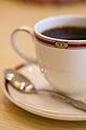 Good Coffee Smile (3310655602).jpg