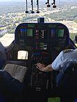 Goodyear N1A Wingfoot One Airship 011.JPG