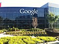 Google Mountain View California - panoramio.jpg