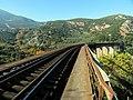 Gorgopotamos Bridge 2.jpg