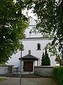 Gornhofen Pfarrkirche außen 2.jpg