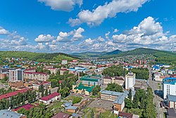 Gorno-Altaysk Center 0665.jpg