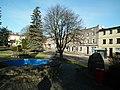 Gorzno, market square (3).jpg