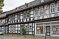 Goslar, An der Gose 21 20170915-001.jpg