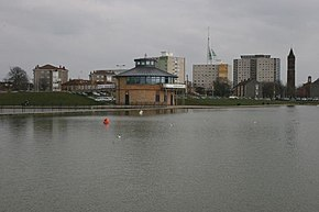 Gosport, Hants - geograph.org.uk - 169.jpg