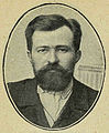 Gostev Dmitriy Grigorievich.jpeg