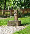 Gotha-Siebleben-Dorfbrunnen-1.JPG