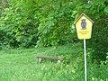 Gottesholz bei Espenfeld, Arnstadt.jpg