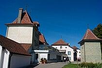 Goumoens-la-Ville - Château.jpg