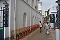 Gour Mohan Mukherjee Street - Kolkata 2011-10-22 6252.JPG