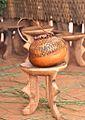 Gourd Design, Hamer Tribe, Ethiopia (15102255768).jpg