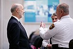 Gov. Wolf Honors Fallen Officers at Annual Police Memorial Ceremony (47738737532).jpg