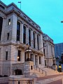 Government Building - Newark, NJ (4670534095).jpg