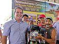 Governo entrega equipamentos agrícolas a comunidades de Tarauacá (25511515273).jpg