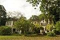 Governor's Mansion (ย่านเมืองเก่าภูเก็ต) - panoramio.jpg