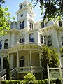 Governor's Mansion in Sacramento.jpg