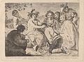 Goya - Baco (Bacchus) 2.jpg