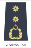 Gp Capt