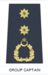 Gp Capt Pakistan Air Force.png