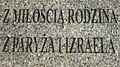 Grób Grzegorczyków1.jpg