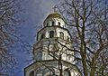 Gródek-wieża cerkwi.jpg