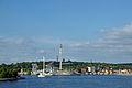 Gröna Lund Stockholm 2013.JPG