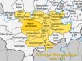 Gröninger Diözese nach 1736.png
