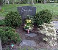 Grab Friedrich Schröder, Friedhof Wilmersdorf.jpg