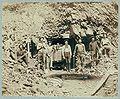 Grabill - Montana Mine.jpg