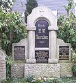 Grabstein Familie H. W. Feuerschütz 01.jpg