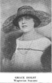 Grace Holst 1922.png