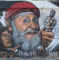 Graffiti3333.jpg