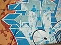 Graffiti Art. NYC..jpg