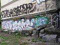 Graffiti Těšnov a okolí 088.jpg