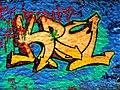 Grafite - panoramio - Alexandre Possi (14).jpg