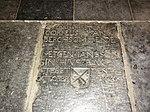 Grafstenen in St Stevenskerk (Nijmegen) 15.JPG