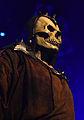 Grailknights – Wacken Roadshow 2014 19.jpg