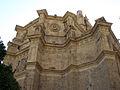 Granada san jeronimo cabecera4.jpg
