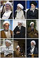 Grand Ayatollah.jpg