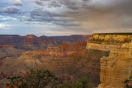 Grand Canyon DC.jpg
