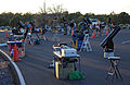 Grand Canyon National Park, 23 Annual Star Party 2013 - 0411 - Flickr - Grand Canyon NPS.jpg