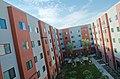 Grand Canyon University Phoenix Campus - panoramio (36).jpg